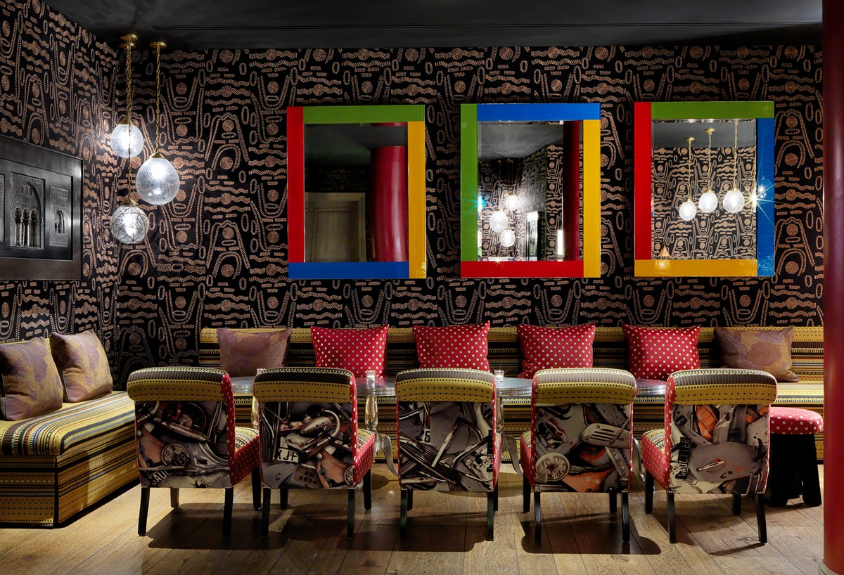 0208-sh-crimson-bar-seating.jpg