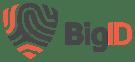 BigID - CDLV Partner