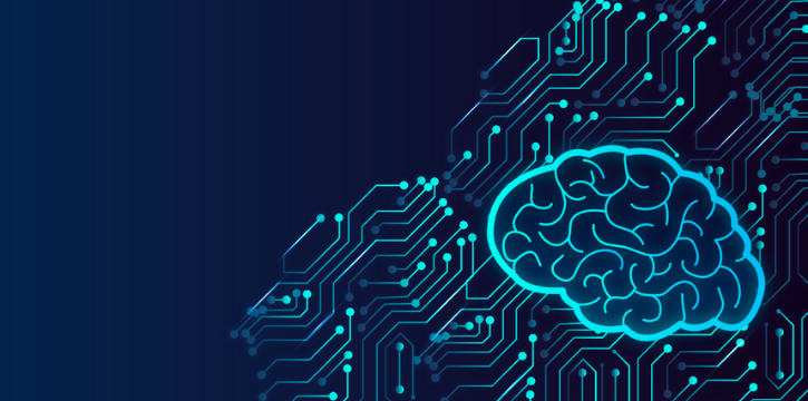 The Foundations for AI at Scale
