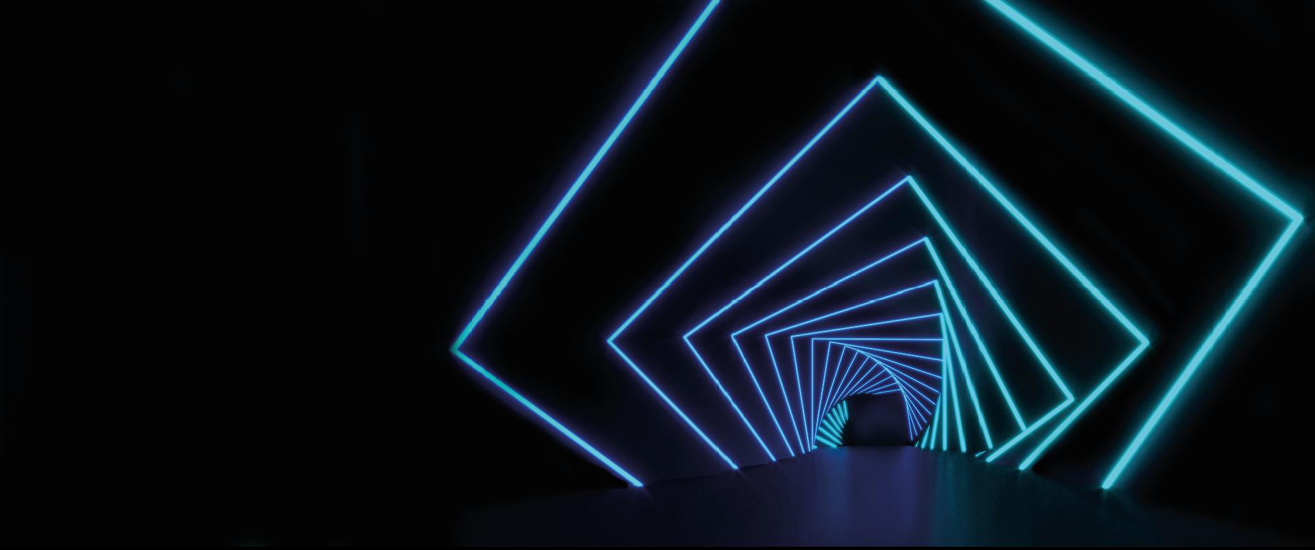 Chief Disruptor LIVE: Virtual, November 2020