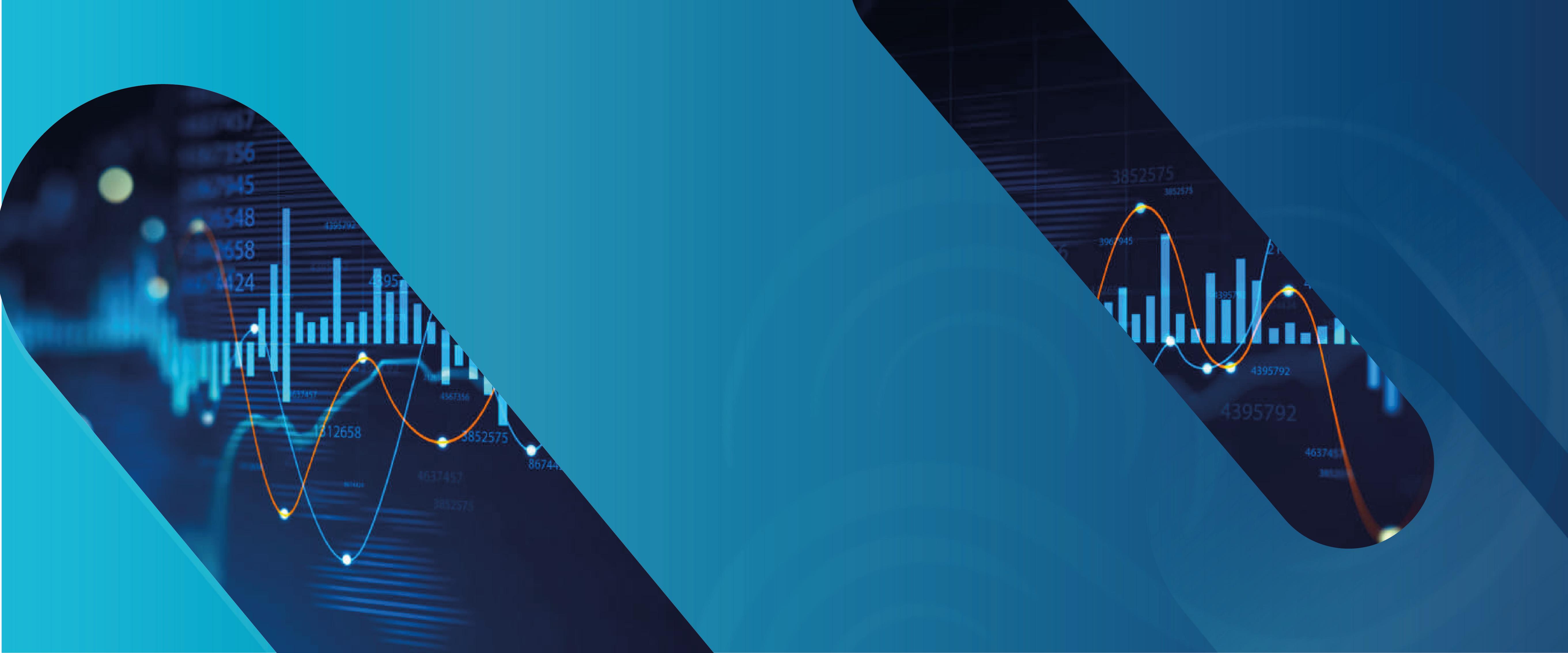 2021 Q3 Pyramid Analytics - Hero Banner-01
