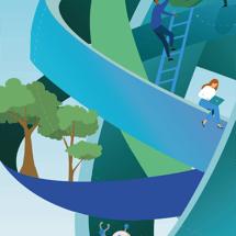 Episode 3: The Changing Customer Landscape