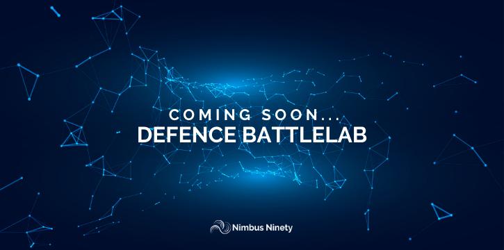 Defence BattleLab