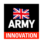 Army Innovation logo-1