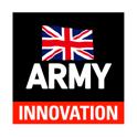 Army Innovation logo