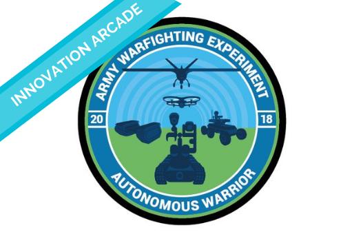 Autonomous Warrior (2).png