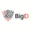 BigID (400 x 400)