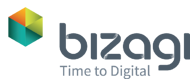 Bizagi-Logo-Time-to-Digital-Grey