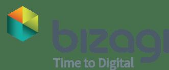 Bizagi-Logo-Time-to-Digital-Grey