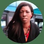 Brandie Deignan, Chief Executive Officer, Pier Health