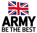 British Army-1