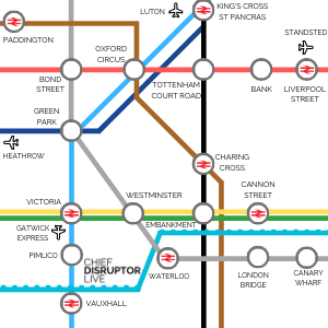 CDL TUBE MAP (2)