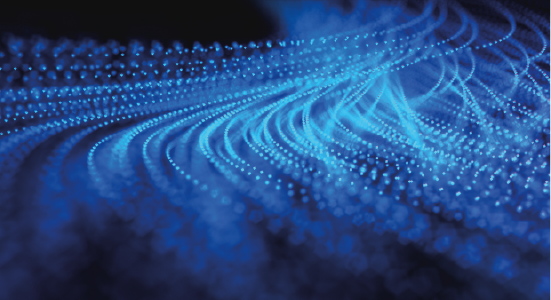 Conquering Infrastructure Complexity, 21 October 2020