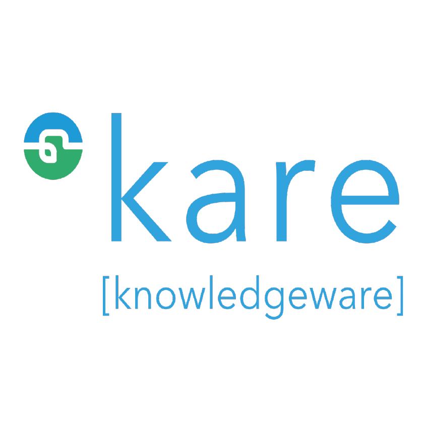 Kare Knowledgeware