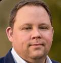 Joseph, VMware's Public Sector Division
