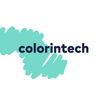 colourintech