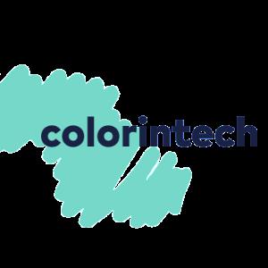 colorintech