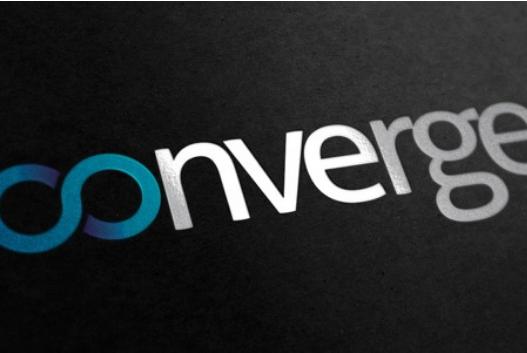 Converge, 2018