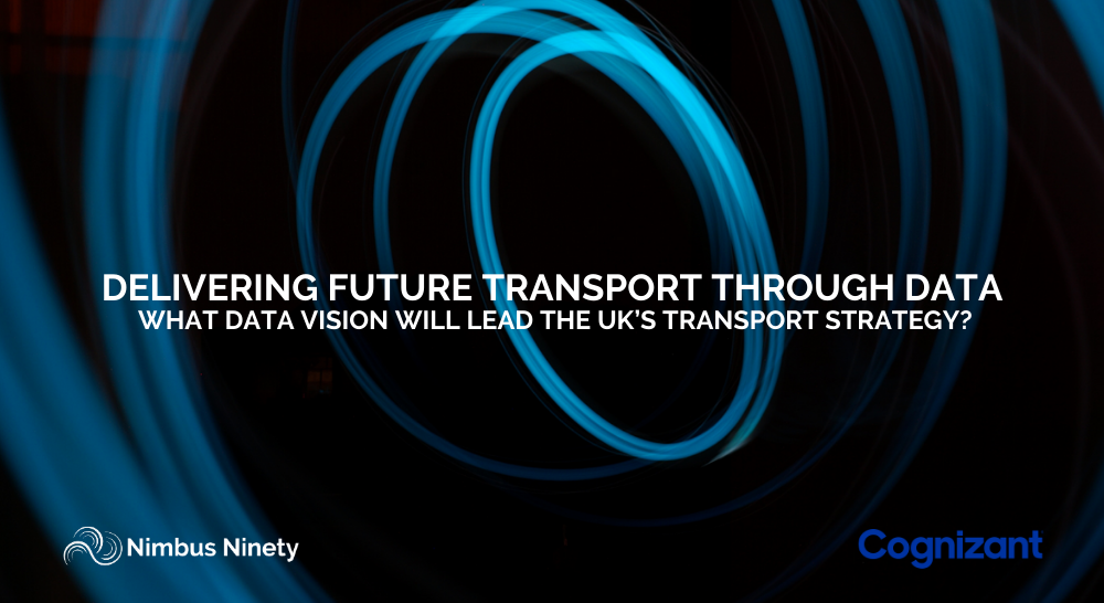 Delivering Future Transport through Data (2)