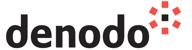 Denodo logo-2