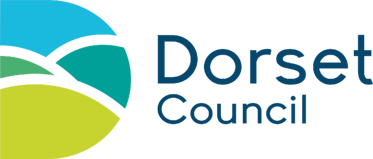 Dorset council logo COLOUR (PNG)