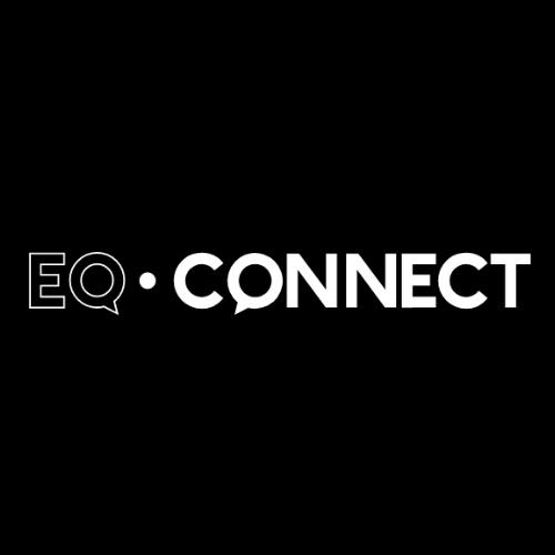 EQ CONNECT
