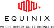 Equinix Tagline Outlined_150