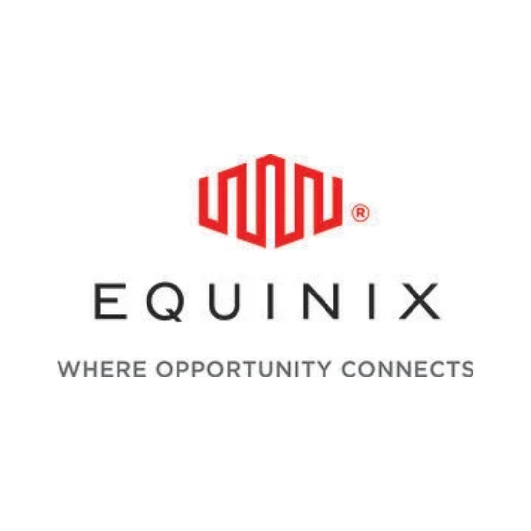 Equinix-1
