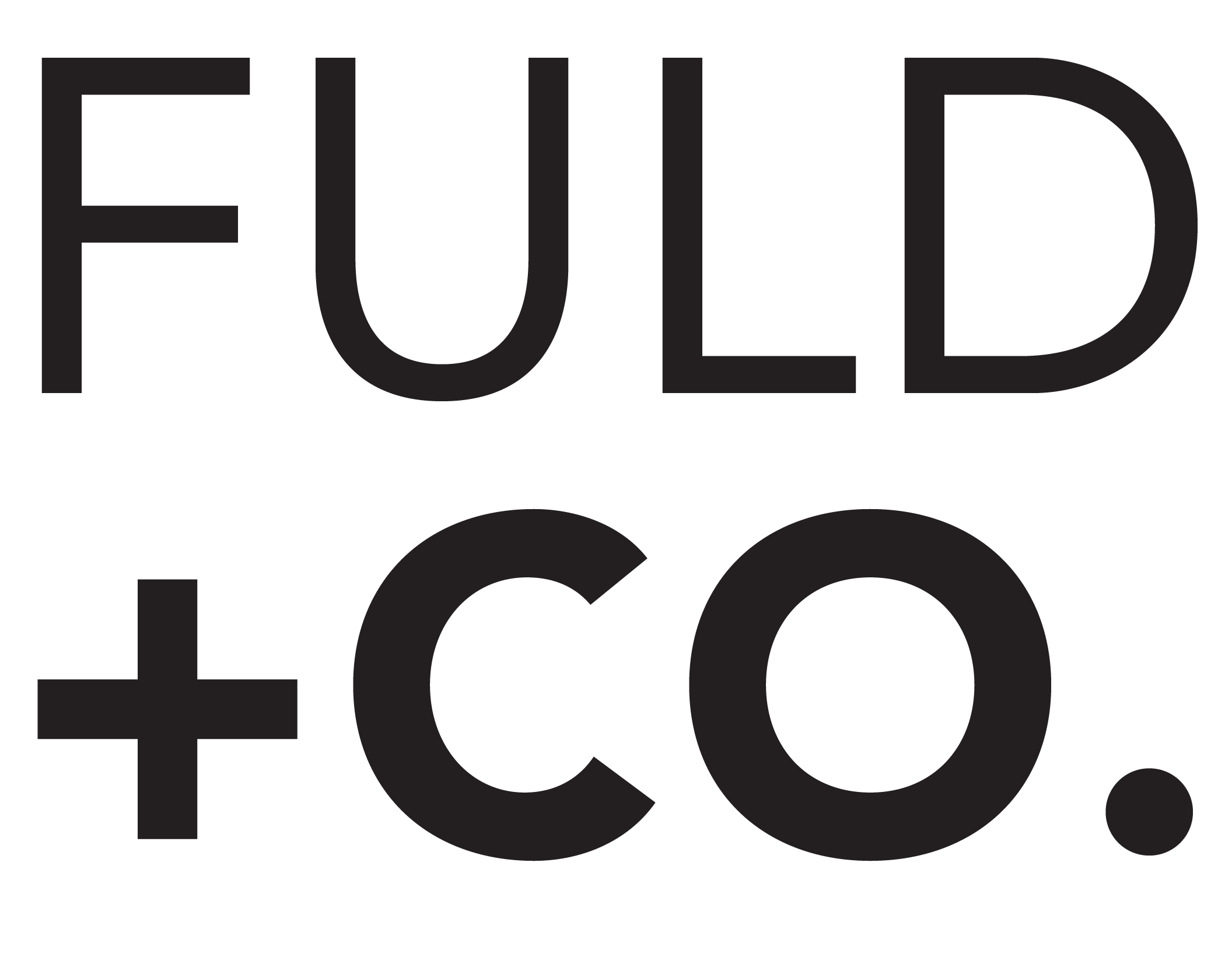 Fuld + Company (1).png