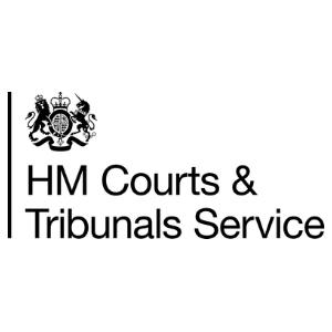 HM Courts & Tribunals