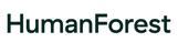 HumanForest-1