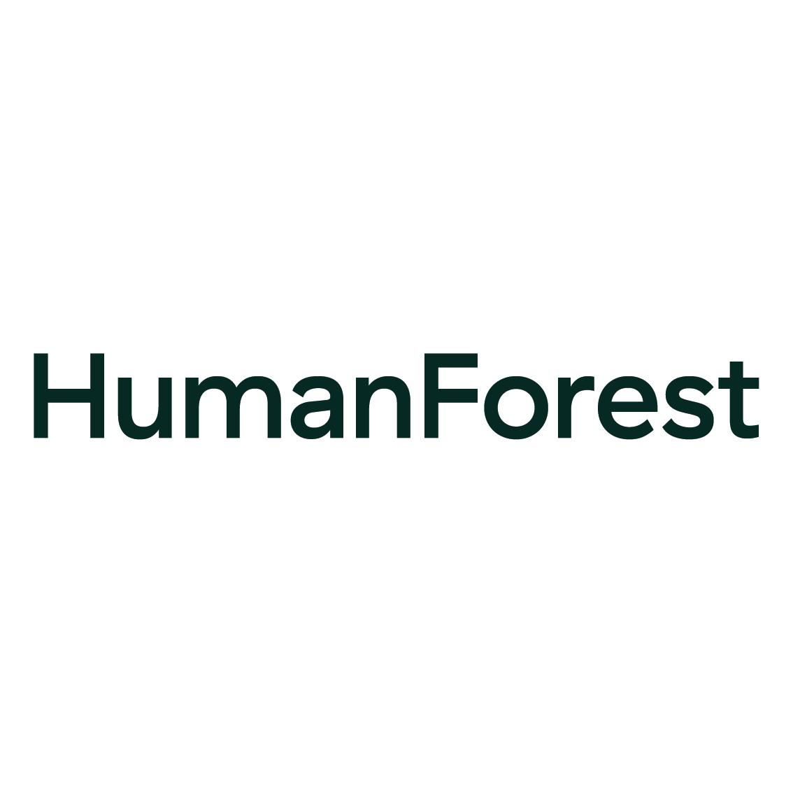 HumanForest