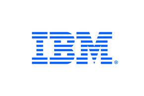 IBM_logoR_blue60_RGB for abbie