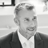 Ian Leonard - Travel & Transport Leader UK - IBM