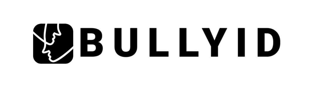 Bullyid App