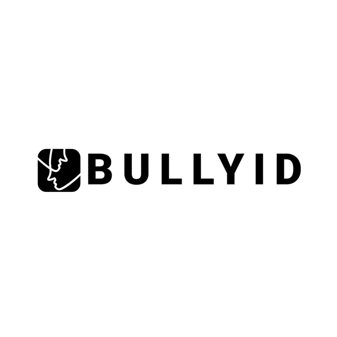 Bullyid
