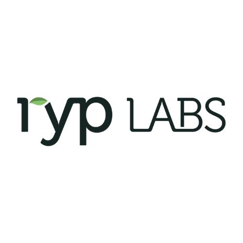 Ryp Labs
