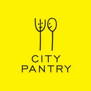 City Pantry