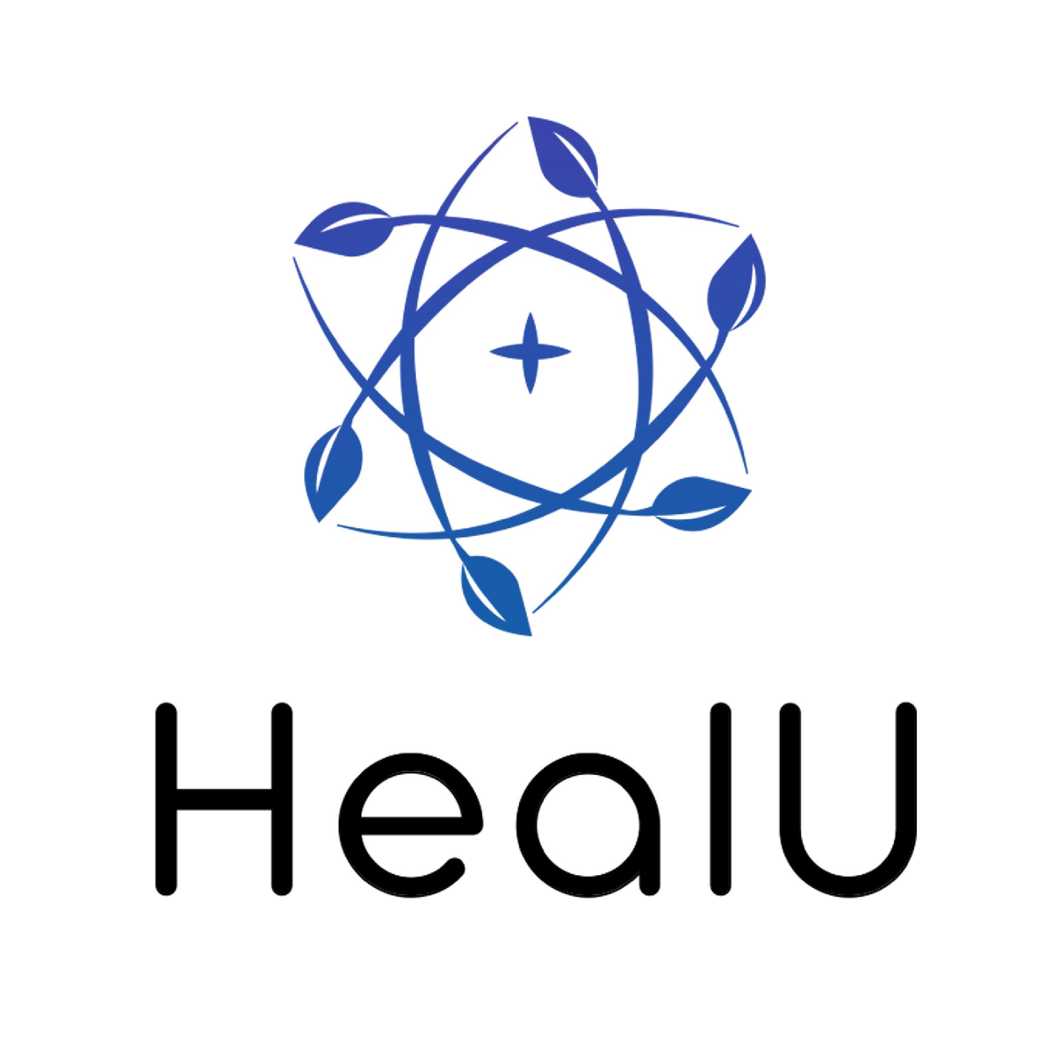 HealU