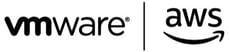 VMware-AWS