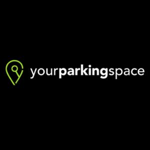 YourParkingSpace