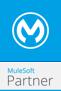 MS-Partner-Partner branding-Certifications_Final_MS-Partner-Badge
