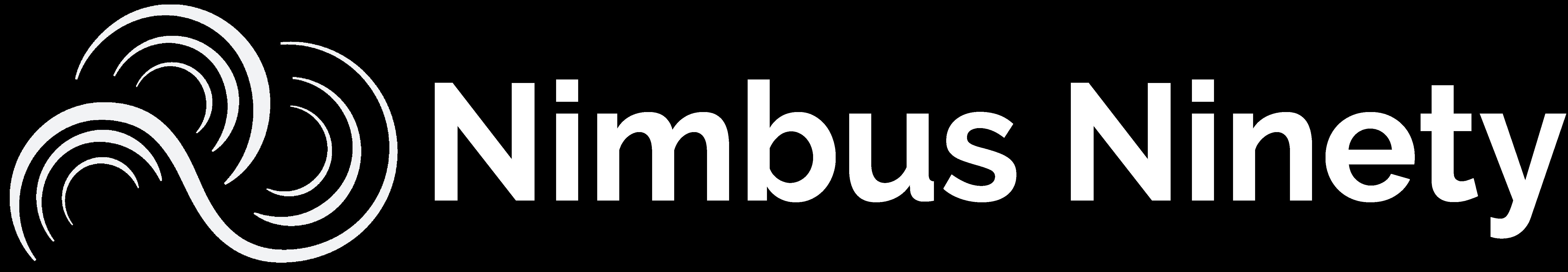 Nimbus Ninety