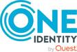 OneIdentityQuest Stack RGB