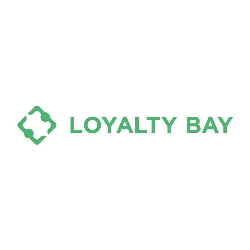 Loyalty Bay