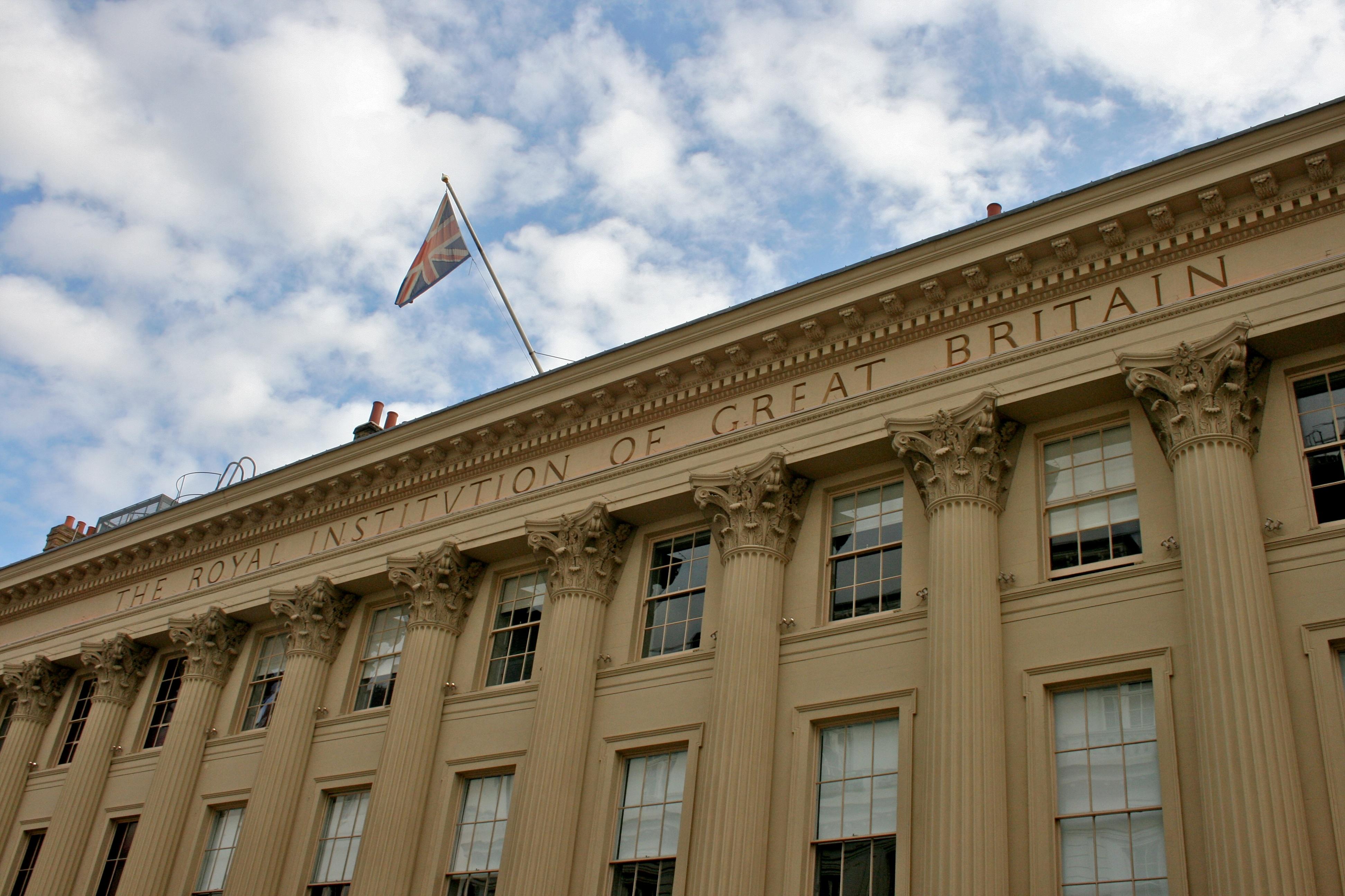 Royal_Institution.jpg