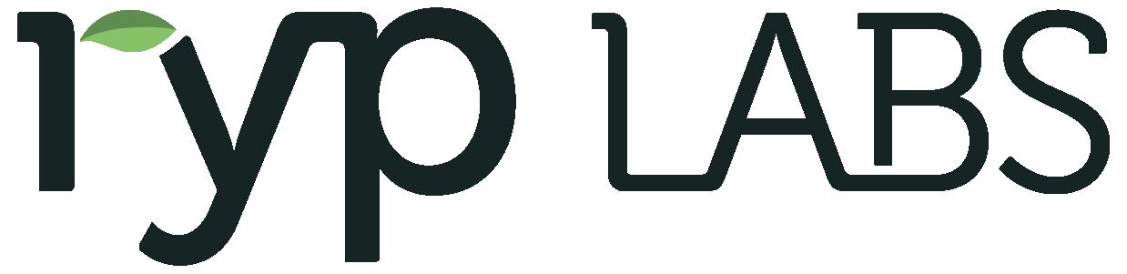 Ryp Labs logo