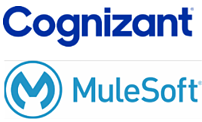 Cognizant and MuleSoft