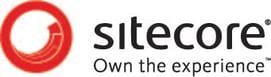 Sitecore_logo_horizontal_with_tagline_CMYK_A4 (2).jpg