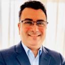 Omkar Nisal, Managing Director – UK & Ireland, Wipro